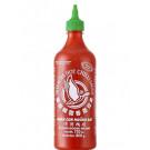 Sri Racha Hot Chilli Sauce 12x730ml - FLYING GOOSE