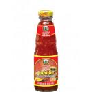 Hot & Spicy Sweet Chilli Sauce 200ml - PANTAI