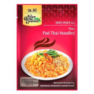 Spice Mix Paste for Pad Thai Noodles - ASIAN HOME GOURMET