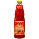 Hot & Spicy Sweet Chilli Sauce 730ml - PANTAI
