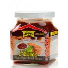 Thai (E-San) Style Meat Dipping Sauce - LOBO