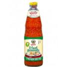 Cantonese Suki Sauce 730ml - PANTAI
