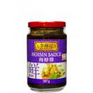Hoi Sin Sauce 12x397g - LEE KUM KEE