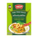 Pad Thai Sauce 100g - MAE SRI