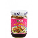 Pad Thai Paste - X.O