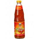 Sweet Chilli Sauce 730ml - PANTAI