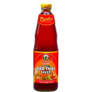 Pad Thai Sauce 730ml - PANTAI