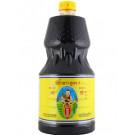 Light Soy Sauce (formula 1) 2ltr - HEALTHY BOY