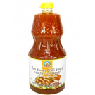 Thai Sweet Chilli Sauce 2ltr - HEALTHY BOY