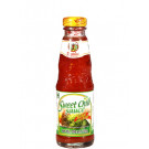 SUGAR-FREE Sweet Chilli Sauce 200ml - PANTAI