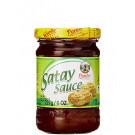Thai Satay Dipping Sauce - PANTAI
