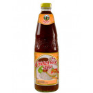Chicken Rice Sauce 730ml - PANTAI