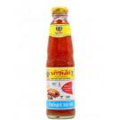 Sweet Chilli Sauce for Chicken 300ml - PANTAI