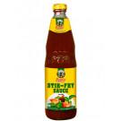 Thai Stir-Fry Sauce 730ml - PANTAI
