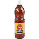 Fish Sauce 1.5ltr - TIPAROS