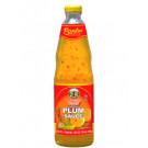 Sweet & Sour Plum Sauce 730ml - PANTAI