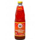 Spring Roll Sauce 730ml - PANTAI