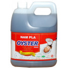 Fish Sauce 4500ml - OYSTER