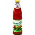 SUGAR-FREE Sweet Chilli Sauce 730ml - PANTAI