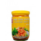 Pad Thai Paste 227g (jar) - COCK