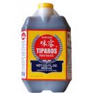 Fish Sauce 4.5ltr - TIPAROS