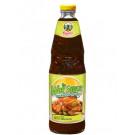 Wok Sauce Thai Hot Basil Stir-Fry Sauce 730ml - PANTAI