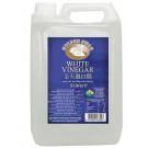 White Vinegar 4x5ltr - GOLDEN SWAN