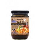 Pad Thai Sauce 240g - THAI AREE