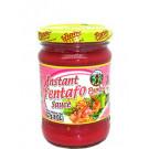Instant Yentafo Sauce 227g - PANTAI
