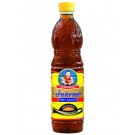 Fish Sauce 700ml - HEALTHY BOY
