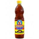 Fish Sauce 700ml - HEALTHY BOY