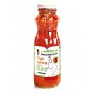 Sweet Chilli Sauce – Sugar-free – MAE PRANOM