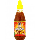 Hot & Spicy Sweet Chilli Sauce 435ml – PANTAI