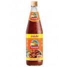 Sweet Chilli Sauce 700ml - NGUAN CHIANG