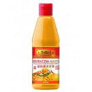 SRIRACHA MAYO (Mayonnaise with Sriracha Chilli) 445ml - LEE KUM KEE