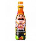 Thai Cooking Sauce - GOLDEN MOUNTAIN