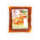 Pad Thai Paste 100g – KANOKWAN