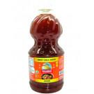 Sweet Chilli Sauce 1950ml - NGUAN CHIANG