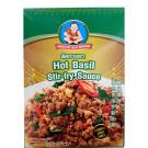 Hot Basil Stir-fry Sauce – HEALTHY BOY