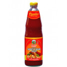 Sweet & Sour Sauce 730ml – PANTAI