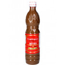 Pickled Fish Sauce – Isaan Style 800ml – MAE NOM