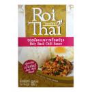 Holy Basil Chilli Stir-fry (Pad Krapow) Sauce – ROI THAI