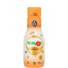 ***Clearance Special*** HEALTHY FIT Sweet Soy Sauce (30% less sugar) 200ml (best before: 08/11/20) – HEALTHY BOY