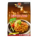 Pad Thai Sauce – THAI DELIGHT