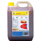Sweet Chilli Sauce for Chicken 4.5ltr – PANTAI