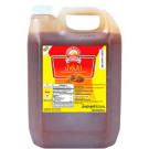 Thai Sweet Chilli Sauce 4.5ltr – GOLDEN MOUNTAIN