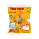 Palm Sugar Blocks - CHANG