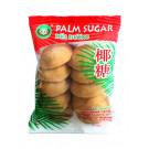 Palm Sugar Blocks 30x500g - XO