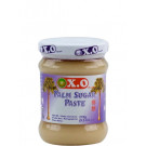Palm Sugar Paste - XO