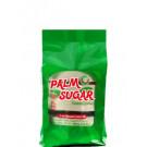 Palm Sugar Block (Guala Jawa) - Indonesian Style - XO